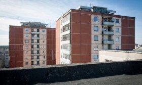 Квартира за 30 000 евро в Вильнюсе: какие есть варианты
