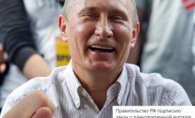 В интернете распространяют опасную шутку: предлагают деньги родившимся в СССР