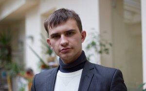 Priminimas tautai: kultūra yra politika, o Gazmanovas - Rusijos ginklas