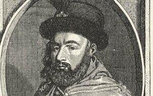 Неожиданный претендент на престол Речи Посполитой, или авантюра трансильванского князя