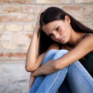 """TIKRA ISTORIJA. Nuo priklausomybių kenčiantį vaikiną įsimylėjusi jauna lietuvaitė: """"Buvau visiškai palūžusi"""""""