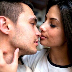 7 veiksmų planas, po kurio trokštamas vaikinas dėl tavęs kovos