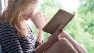 """Konkursas: laimėk knygas, pripažintas <span style=""""color: #ff0000;"""">geriausiomis</span> paauglių knygomis (LAIMĖTOJOS)"""