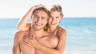 Kuo baigiasi vasaros romanai?(KONKURSAS)