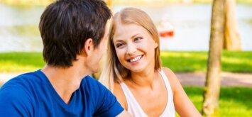 14 jūsų įpročių, kurie itin patinka aplinkiniams