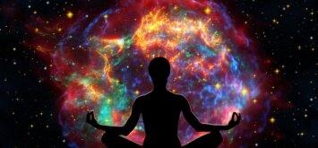 60 išmintingų Visatos įstatymų