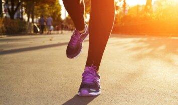 Kaip atrodo gražiausi pasaulyje batai? (FOTO)