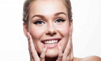 Grožio atmintinė rudeniui: 5 būtini įpročiai, besirūpinančioms oda