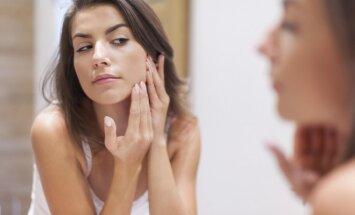 Odos liga, kuri kankina daugelį - pagaliau apie ją galima sužinoti daugiau