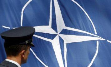 Rozmawiając z Rosją, NATO powinno pokazywać charakter