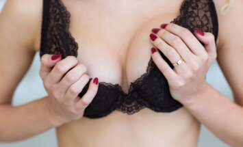 Sumažintos krūtys gali ataugti – ko dar galima tikėtis po krūtų plastikos
