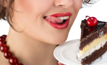 Būsi lengvai šokiruota: kiek cukraus yra mūsų pamėgtuose produktuose