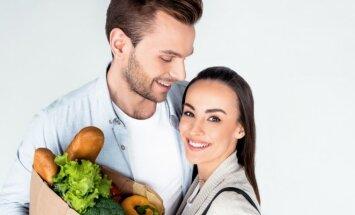 Pigiausia daržovė, galinti sumažinti susirgimą vėžiu