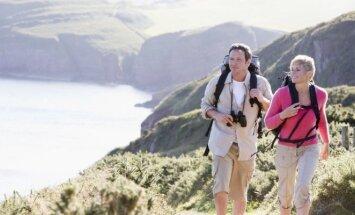 Актуально для работников: накопленный отпуск пересчитают