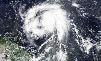 Uraganas Maria