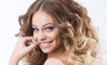 7 žingsniai link spindinčios odos: pasitikrink, ko trūksta tavo odai (laimėtojos)