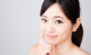 """6 priežastys, kodėl <span style=""""color: #c00000;"""">japonės nestorėja</span>"""