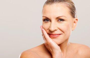 Grožiui ir sveikatai: vitaminai, kurie naudingi kiekvienos moters organizmui