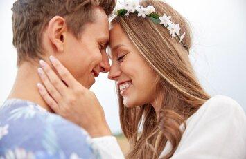 15 griežtų, bet veiksmingų patarimų apie meilę