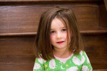 15 svarbių klausimų, kuriuos tėvai turi užduoti vaikui