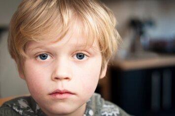 Tėvai daro vieną klaidą dėl per didelės meilės vaikams: kokia ji ir kaip išvengti
