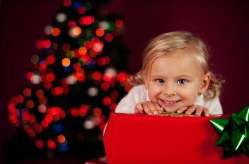 Lietuvių kūrėjai kviečia į kalėdinę mugę
