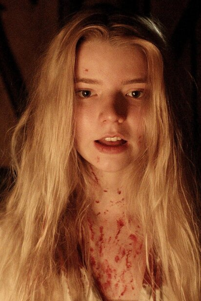 Patys baisiausi siaubo filmai, kurie įbaugins net drąsiausius (VIDEO)