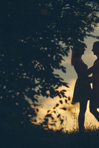 Jei esi romantikos gerbėja, turi būti mačiusi šiuos 10 visų laikų gražiausių filmų apie meilę