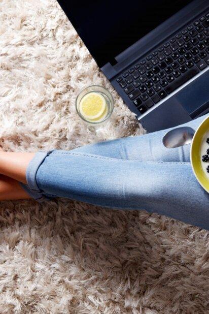 Kaip papildyti pavasarinį vitaminų stygių? Siūlo efektyvų būdą