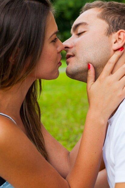 5 mūsų įsimintos tiesos, kurios vaikinus veda iš proto