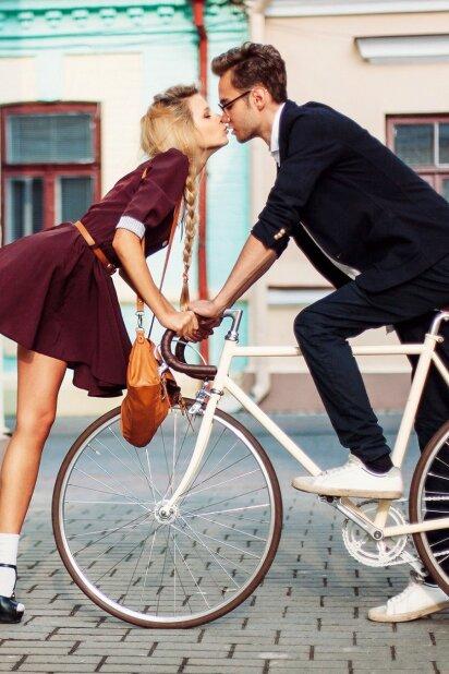 Meilės lentelė pagal Zodiaką: vienu sakiniu nusakys, tinkate su juo, ar ne