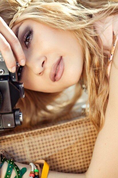 5 mobiliosios programėlės programėlės gražiausiai nuotraukai