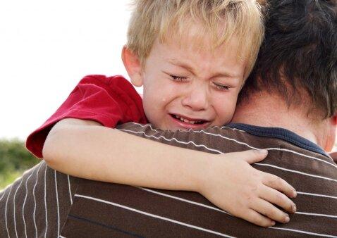 3 vaikų auklėjimo būdai, kuriuos geriau pamirškite visiems laikams