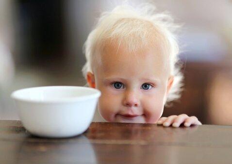Psichologės įžvalgos apie vaikų mitybą, kurias rekomenduojame perskaityti visiems tėvams