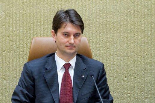 Ronaldas Račinskas