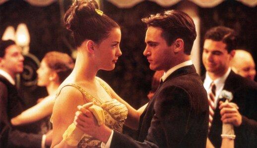 13 garsenybių porų, apie kurias visi pamiršo