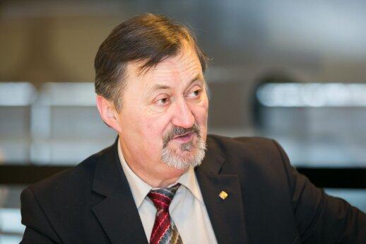 Литовский политолог: для Беларуси наступает момент истины