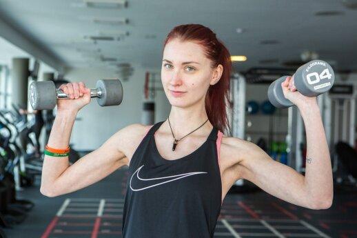 Justė Stančikaitė