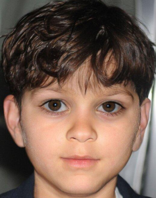 """Pamatyk, kaip atrodys Milos Kunis ir Ashtono Kutcherio vaikas <span style=""""color: #ff0000;""""><sup>FOTO</sup></span>"""