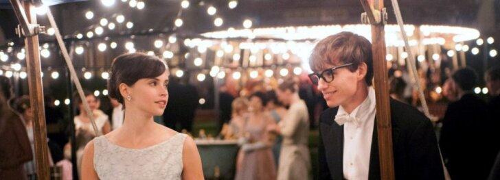 5 filmai apie pasiaukojančią meilę, kurie nepaliks abejingų(VIDEO)