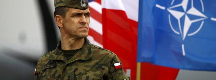 20 лет Польши в блоке НАТО: большой путь и ответы на клише в российских СМИ