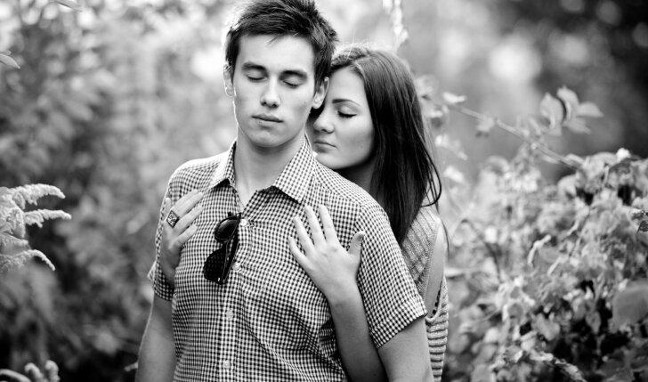Toksiška meilė: būdai suprasti, jog tavo santykiai toli gražu nebėra sveiki