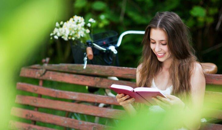 Aukštasis išsilavinimas: būtinybė ar laiko švaistymas? Atsakyk ir laimėk!