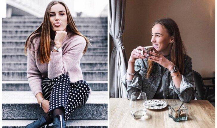 6 klausimai estetikos bei grožio kūrėjai Aistei Svarauskaitei (FOTO)