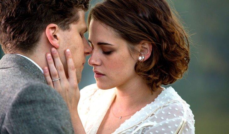 8 nuostabūs filmai apie įvairiapusišką meilę (VIDEO)