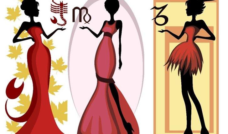 4 asmenybės tipai pagal tavo Zodiaką: tiksliau niekas nenusakys