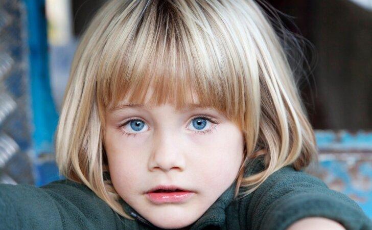 """Dažnai sakote savo vaikui <span style=""""color: #ff0000;""""><strong>šaunuolis</strong></span>? Šis straipsnis parašytas jums"""