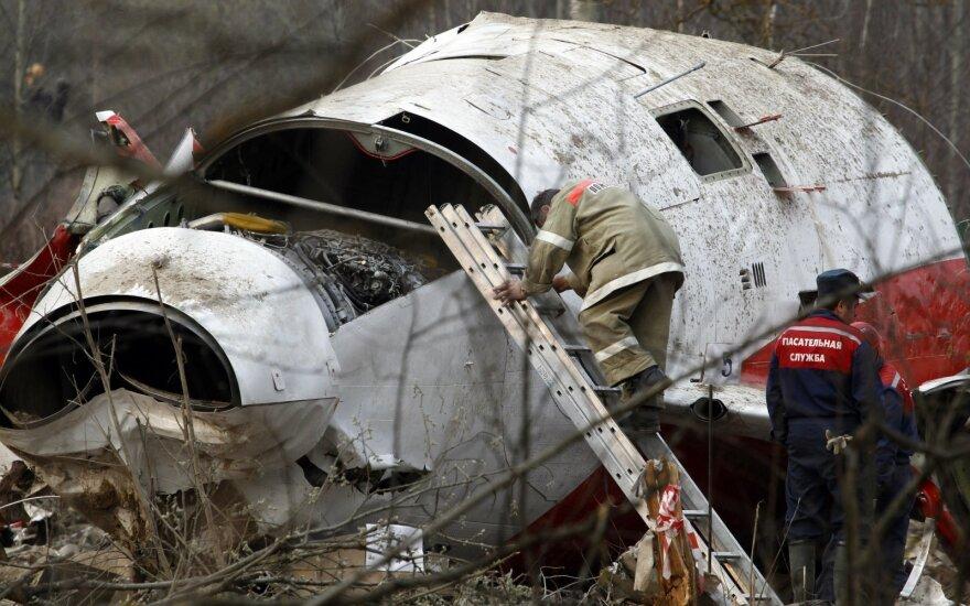Премьер Польши намерен посетить Смоленск в десятилетнюю годовщину авиакатастрофы