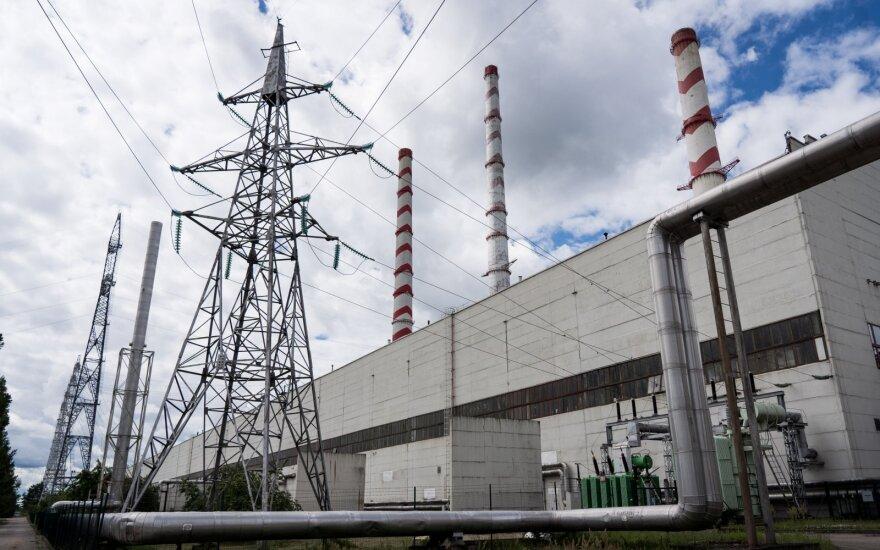 Электростанция, которая почти 60 лет производила электричество: проведено уникальное испытание
