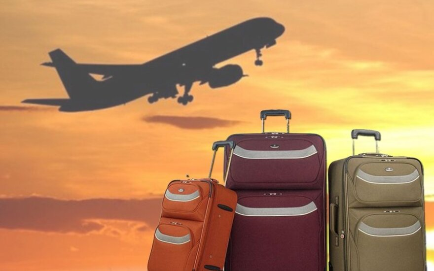 Опрос: большинство эмигрантов не думают о возвращении